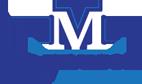 Magnuson Insurance